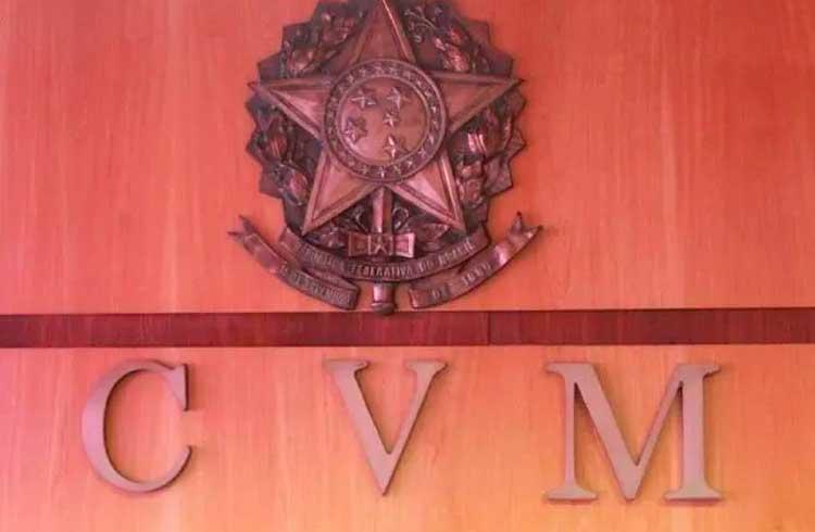 CVM emite notificação de stop order contra a StratumBlue