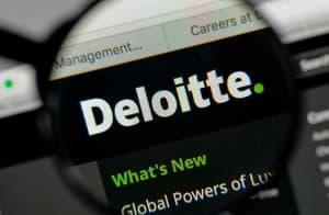 Deloitte destaca que blockchain mudará a sociedade eliminando intermediários