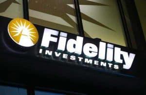 Fidelity Digital Assets pode apoiar o Ethereum em 2020