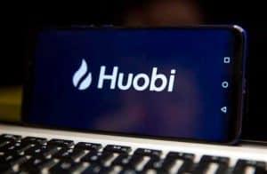 Huobi integra rede governamental da China para desenvolvimento de blockchain