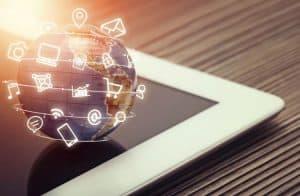 IBM anuncia projeto para ensinar estudantes latino-americanos sobre blockchain