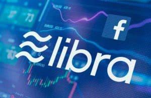 Libra do Facebook lança novo roteiro com detalhes sobre o lançamento de sua rede principal