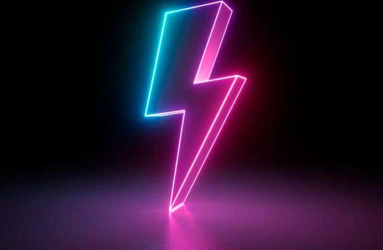Lightning Network agora permite pagamento único para múltiplos recebedores