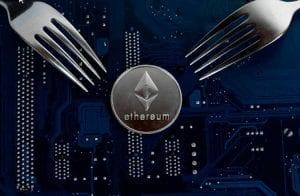 Nova atualização do Ethereum acontecerá em 01 de janeiro de 2020