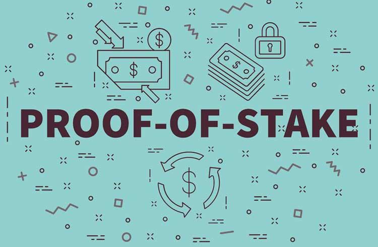 O que é e como funciona o Proof of Stake?