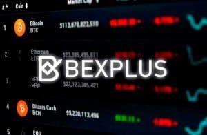 Bexplus anuncia oferta de natal de US$200