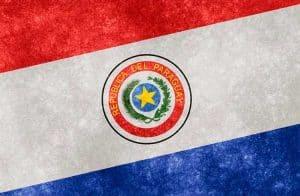 Paraguai deve seguir o Brasil e adotar normas do GAFI sobre criptomoedas