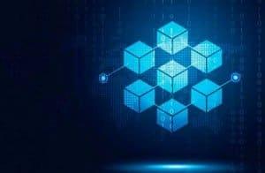 Pesquisa aponta que blockchain ainda não é usada por empresas