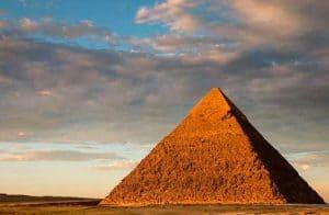 Pesquisa mostra que 11% dos brasileiros já tiveram perdas com pirâmides financeiras