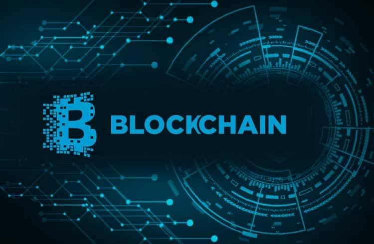 """Receita Federal pode criar """"big data"""" do cidadão baseado em blockchain"""