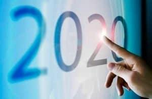 Roubo de senhas e chantagem contra empresas são tendência para 2020