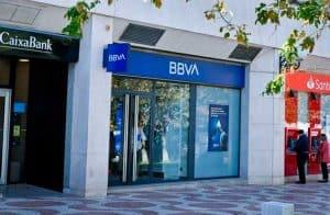 Santander e outros bancos espanhois anunciam projeto interbancário baseado em blockchain
