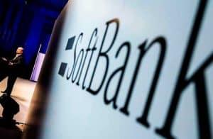 SoftBank lança cartão de débito com carteira de criptomoedas integrada