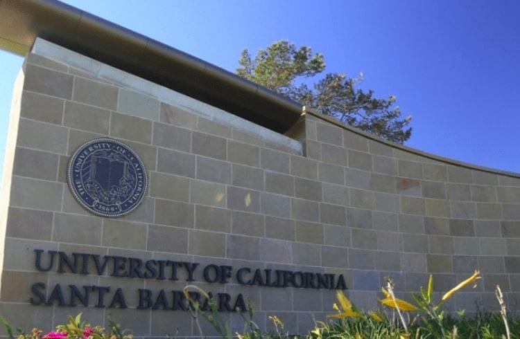 Universidade da Califórnia conclui primeiro curso focado em blockchain e DLT