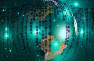 Binance publica relatório sobre crescimento de finanças descentralizadas em 2019
