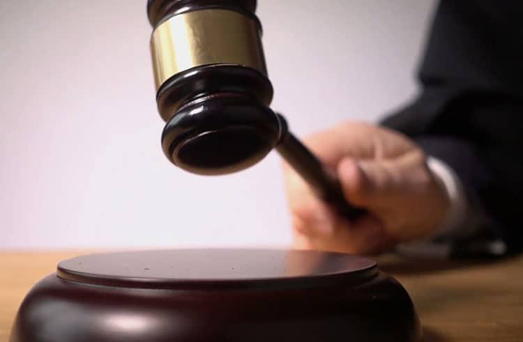 Decisão judicial ordena que Santander devolva quase R$1,5 mi ao Mercado Bitcoin