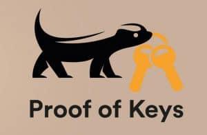 Evento Proof of Keys ocorre nesta sexta-feira; entenda o que é e como participar