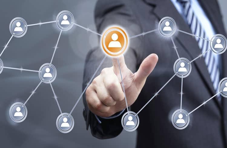 Grupo Bitcoin Banco pode estar desenvolvendo plataforma de marketing multinível