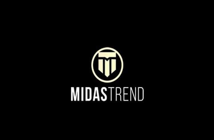 Midas Trend terá sede no Canadá, diz presidente da empresa
