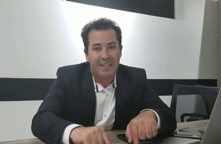 Presidente da Unick Forex afirma nunca ter prometido devolver dinheiro para investidores