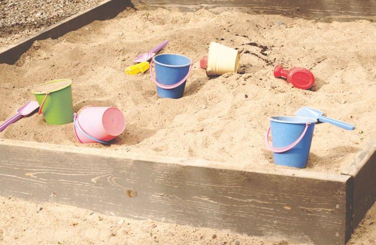 Sandbox regulatório é prioridade na agenda da CVM para 2020
