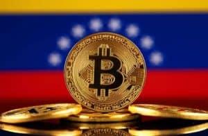 Venezuelano explica atual situação do país em relação ao Bitcoin e à Petro