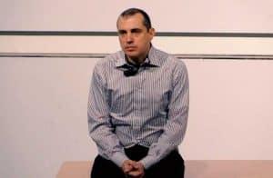 "Andreas Antonopoulos será ""testemunha especialista"" no caso Bitfinex/Tether"