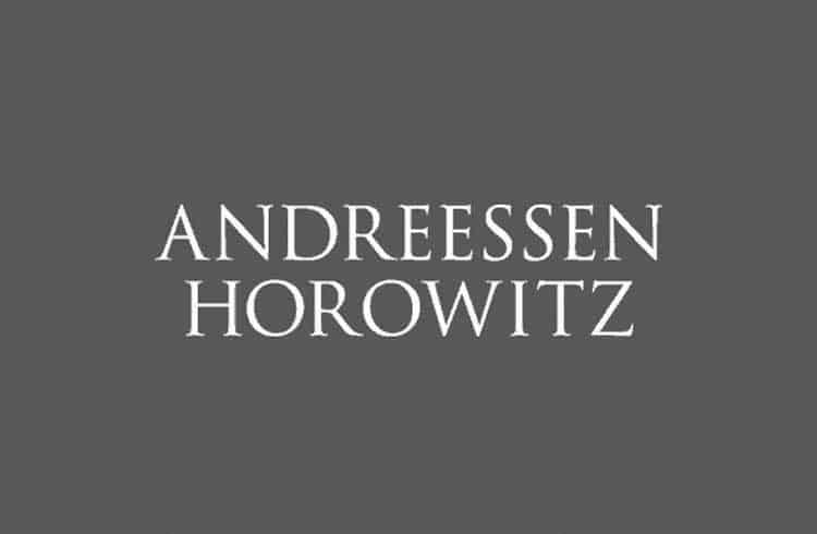 Andressen Horowitz afirma que o Bitcoin terá papel central na monetização de conteúdos até 2030