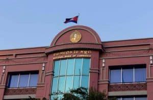 Banco Central do Camboja anuncia lançamento de moeda digital