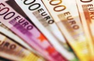 Binance lança pares de negociação em Euro para Bitcoin, Ethereum e outros criptoativos