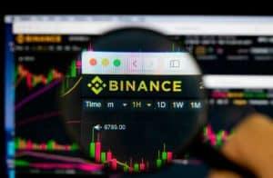 Binance pretende adicionar suporte para 180 moedas fiduciárias em 2020