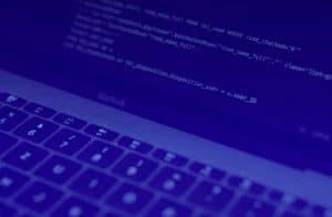 Bitcoin tem mais de 3 mil desenvolvedores que já contribuíram para seu código