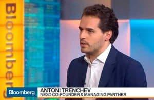 Bitcoin pode atingir US$50 mil em 2020, diz CEO da Nexo