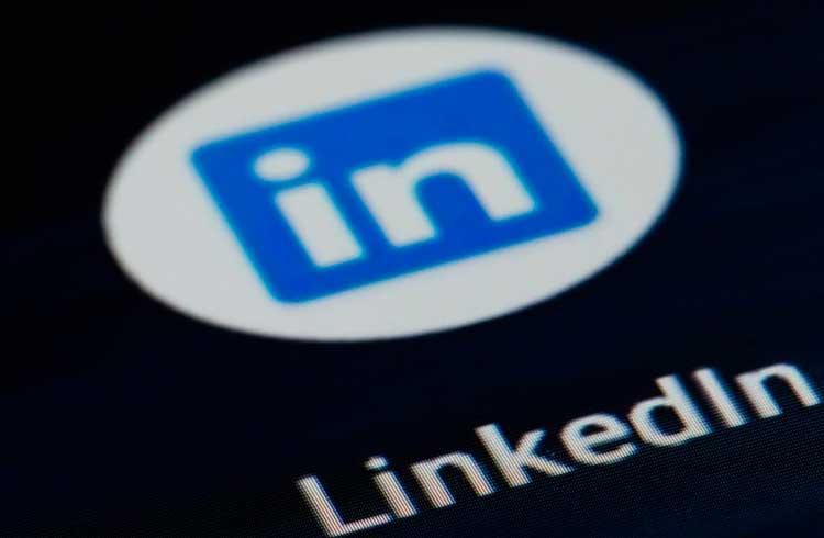 Blockchain lidera ranking de habilidades profissionais do LinkedIn