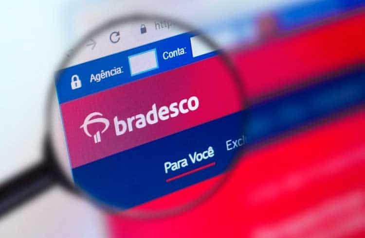 Bradesco nega acordo para manter contas de exchanges de criptoativos abertas