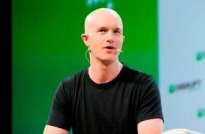 CEO da Coinbase fala sobre o que espera do mercado de criptomoedas nesta década