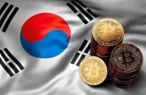 Coreia do Sul volta atrás e anuncia imposto sobre ganhos de capital com criptomoedas