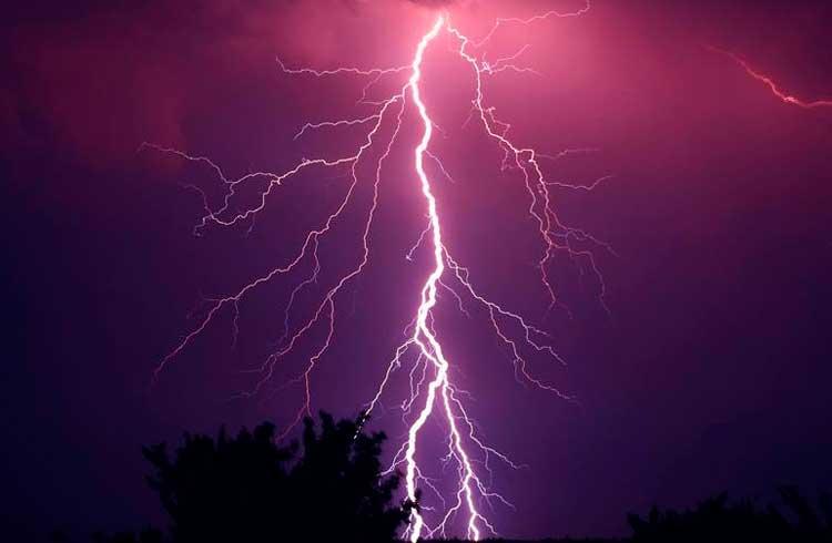 Estudo mostra Lightning Network do Bitcoin cada vez mais centralizada