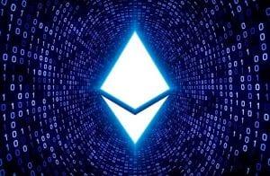 Ether perde espaço para stablecoins que dominam a blockchain Ethereum
