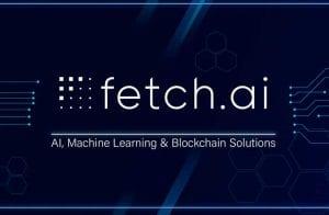 Fetch.ai lançará blockchain para machine learning depois de garantir US$6 milhões em fundos
