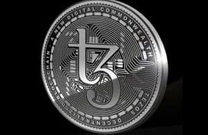 Fundação Tezos distribui tokens XTZ através de faucet