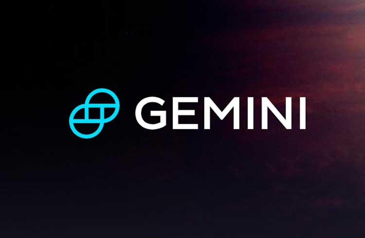 Gemini passa em teste de segurança conduzido pela empresa de auditoria Deloitte