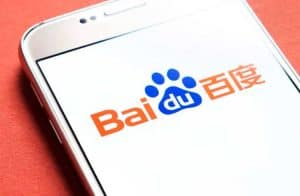Gigante da internet Baidu lança criptomoeda Xuperchain