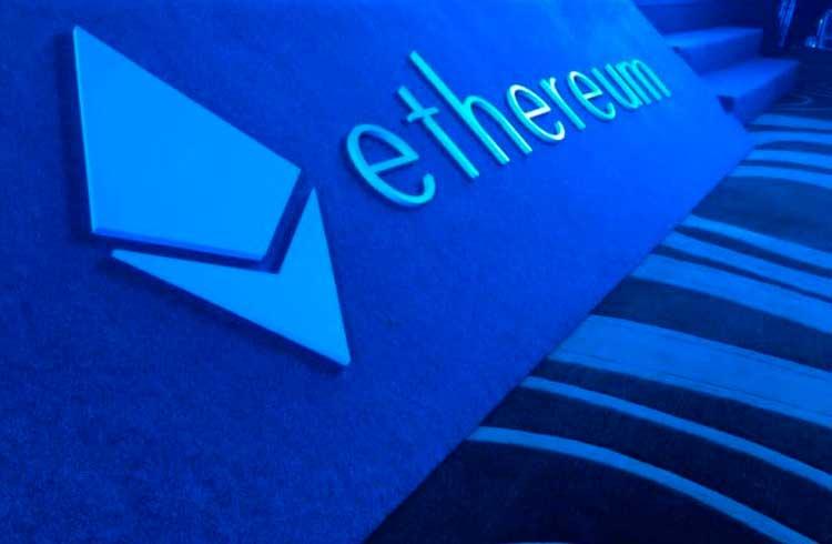 Istanbul pode aumentar a escalabilidade do Ethereum em 2 mil vezes, afirma empresa