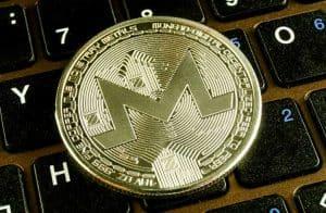 Kaspersky destaca que hackers diminuíram o uso de mineradores maliciosos de Monero