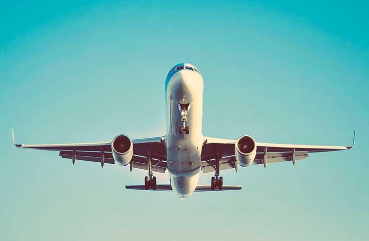 Maduro diz que companhias aéreas devem pagar combustível em Petro