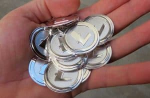 Mais de US$2 bilhões em Litecoin estão imóveis há mais de um ano
