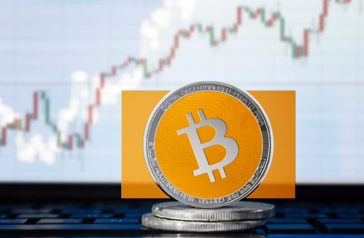 Mineradores de Bitcoin Cash ameaçam realizar fork caso proposta de financiamento não seja retirada