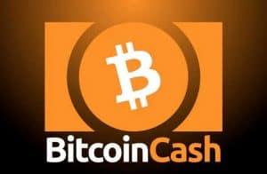 Mineradores de Bitcoin Cash propõem taxa de 12,5% para financiar infraestrutura da criptomoeda