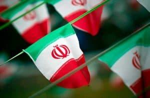 """Mineradores de Bitcoin deixam o Irã em busca de """"paz"""" no Cazaquistão e Uzbequistão"""